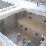 اجرای سیستم لوله کشی و تاسیسات گرمایش-صدرا