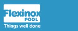 Flexipool_logo