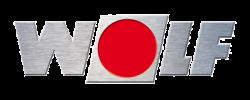 Logo_Wolf-Metall-1170x500