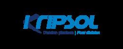 kripsol-brand-logo